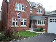 Detached house in 71 Priestfields, Leigh...