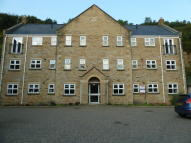 12 Beckside Close Rossendale Apartment to rent