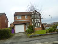 4 bedroom Detached property to rent in 83 Elwick Drive...