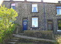 2 bedroom Terraced property in North View...