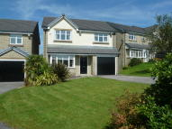 3 bed Detached house to rent in 10 Fieldfare Way...