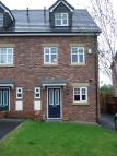 3 bedroom new development in Arnold Close, Blackburn...