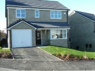 4 bedroom Detached house to rent in Siskin Avenue, Bacup...