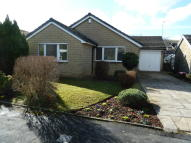3 bedroom Detached Bungalow to rent in Park Road, Cliviger...
