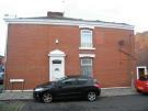 2 bed Terraced house to rent in 1 St. James Street...