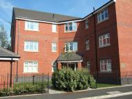 2 bed Apartment in 2 Morton Moss Court...