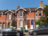 1 bed Flat to rent in Havelock Road, ...