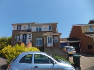 3 bed semi detached home in The Parks, , Portslade...