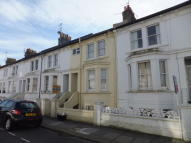 1 bedroom Flat in Goldstone Road, , Hove...