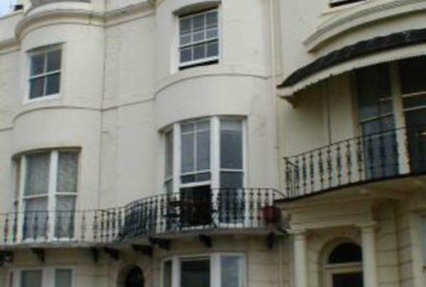 1 Bedroom Flat To Rent In Regency Square Brighton Bn1 2fh Bn1