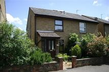 1 bed house to rent in Station Road, Impington