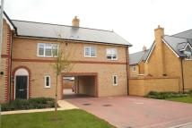 property to rent in Repton Gardens, Milton