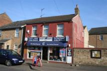 2 bedroom Flat to rent in High Street, Cottenham