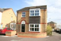 3 bed home to rent in Bullfinch Way, Cottenham