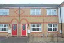 2 bedroom house in Kingfisher Way, Cottenham