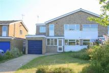 4 bedroom Town House to rent in Pelham Way, Cottenham
