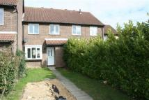 3 bed home to rent in The Spinney, Bar Hill
