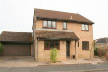 4 bedroom property to rent in Elm Way, Willingham,