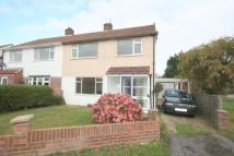 3 bed house to rent in Aingers Road, Histon