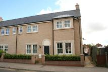 Flat in Rampton Road, Cottenham