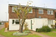 3 bed home to rent in Mill Lane, Histon