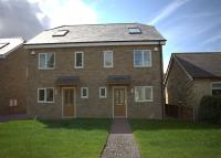 3 bed house in Schole Road, Willingham