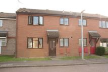 3 bedroom property to rent in Brickhills, Willingham