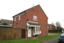 1 bedroom house in The Sycamores, Milton...