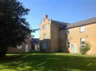 2 bedroom Flat to rent in Tower Court, Ely