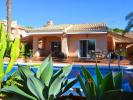 Chalet for sale in Murcia, Cartagena