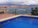 3 bed Terraced home for sale in Murcia...