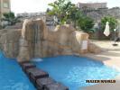 Flat for sale in Murcia...