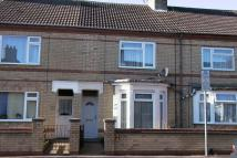 3 bed semi detached home in Granville Street...