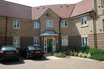Flat to rent in Regal Place...