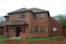5 bedroom Detached home to rent in Broadway, Peterborough...