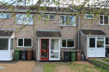 Terraced home to rent in Walgrave, Orton Malborne...