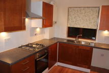 3 bed semi detached property to rent in Danish Court, Werrington...