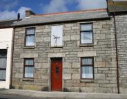 5 bed Cottage for sale in Bank Square, St. Just...