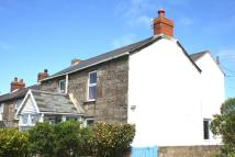 Carnyorth Terrace Cottage for sale