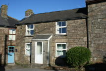 Cottage in Pendeen, TR19