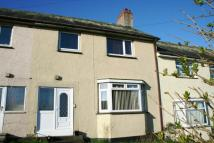 3 bed house for sale in Trewellard Road, Pendeen...