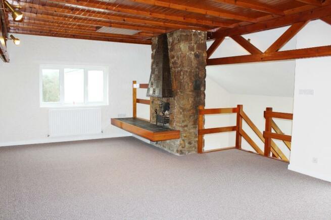 Livng room ii