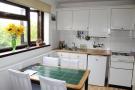 Kitchen/diner ii