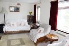 Lounge ii