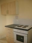 3 bedroom Flat in 19 Whickham Road...