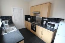 property to rent in Westoe Road,South Shields,NE33