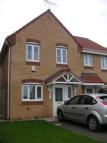 3 bedroom Detached house in Winford Grove, Wingate...