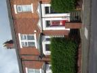 Blagdon Avenue Terraced property to rent