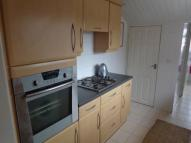 3 bedroom Flat in Osborne Avenue...