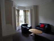 1 bed Flat to rent in Argyle Square...